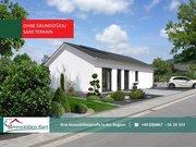 Maison à vendre 4 Pièces à Mettlach - Réf. 7233852