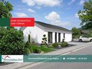 Haus zum Kauf 4 Zimmer in Mettlach - Ref. 7233852