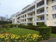Appartement à vendre 3 Chambres à Roubaix - Réf. 5148988