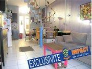 Maison à vendre F4 à Haubourdin - Réf. 6603068
