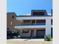 Maison jumelée à vendre 4 Chambres à Peppange - Réf. 6799676