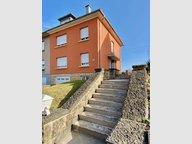 Maison jumelée à vendre 4 Chambres à Niederkorn - Réf. 7127356