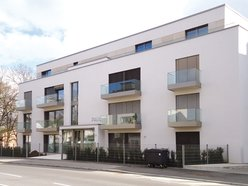 Appartement à louer 1 Chambre à Luxembourg-Merl - Réf. 6476092