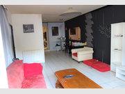 Appartement à vendre F5 à Algrange - Réf. 6086972