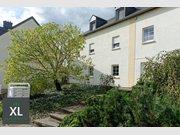 Studio à louer 1 Chambre à Bergem - Réf. 6353212