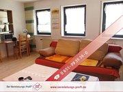 Wohnung zur Miete 2 Zimmer in Aach - Ref. 7168572
