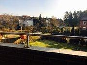Wohnung zum Kauf 4 Zimmer in Oberhausen - Ref. 5009980