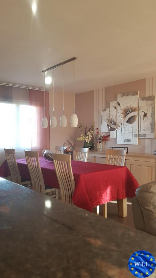 acheter maison 5 pièces 102 m² amnéville photo 5