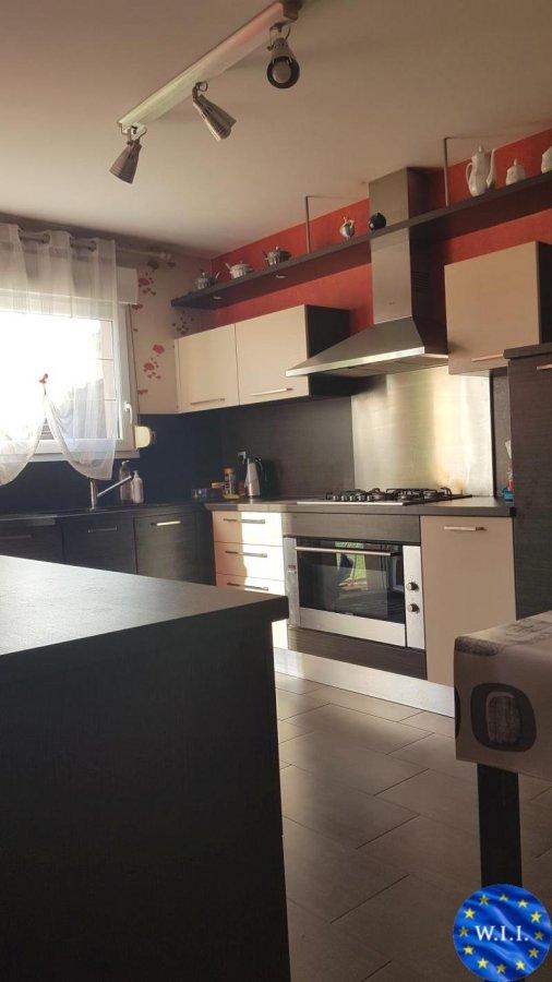 acheter maison 5 pièces 102 m² amnéville photo 6