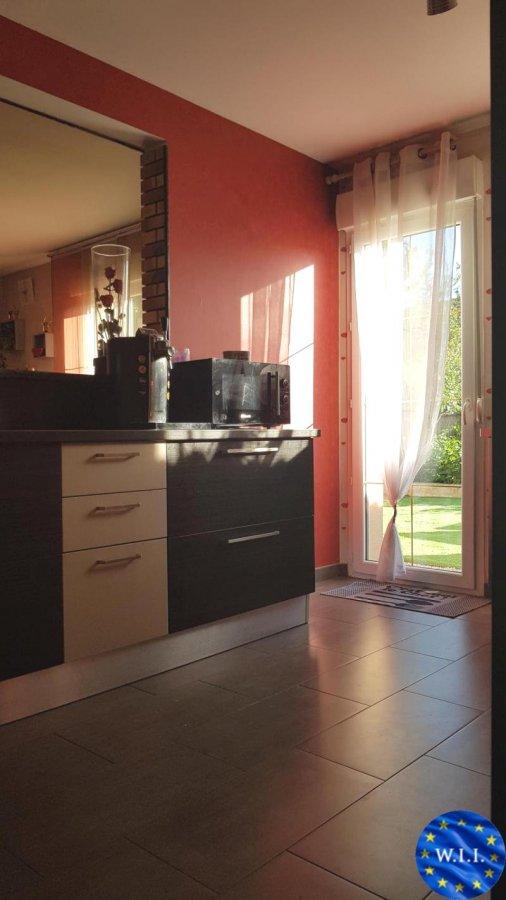 acheter maison 5 pièces 102 m² amnéville photo 7