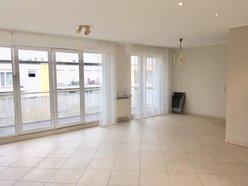 Appartement à louer 2 Chambres à Esch-sur-Alzette - Réf. 6074940