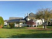 Villa zum Kauf 7 Zimmer in Irrel - Ref. 4911676