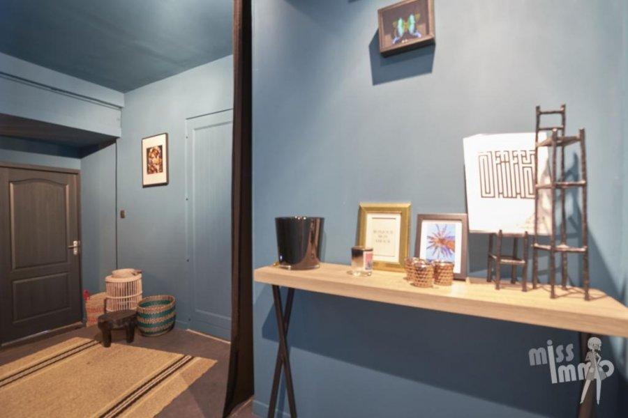 Maison individuelle à vendre F4 à Wasquehal