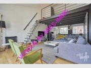 Maison individuelle à vendre F4 à Wasquehal - Réf. 5509948