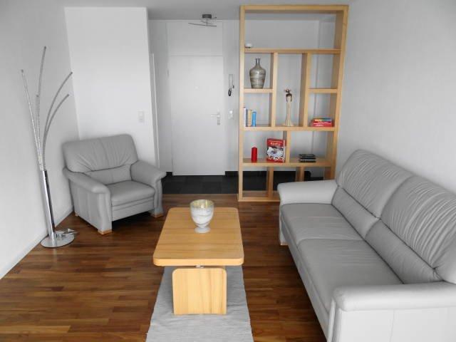 wohnung mieten 2 zimmer 50 m² saarbrücken foto 5