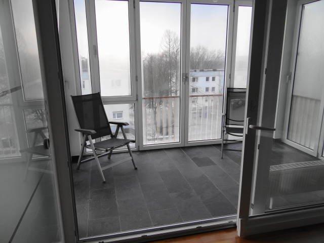 wohnung mieten 2 zimmer 50 m² saarbrücken foto 7
