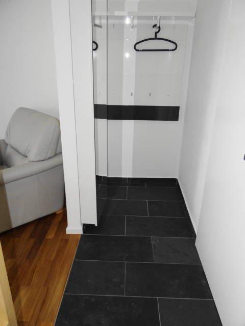 wohnung mieten 2 zimmer 50 m² saarbrücken foto 3