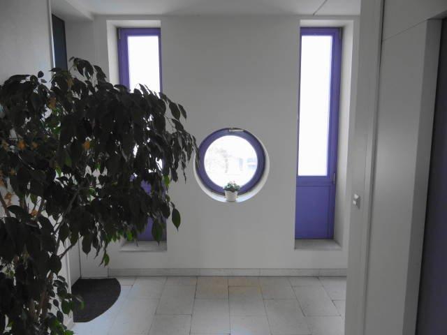 wohnung mieten 2 zimmer 50 m² saarbrücken foto 2