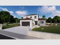 Maison à vendre F4 à Nompatelize - Réf. 7234364