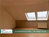 Wohnung zur Miete 2 Zimmer in Perl-Büschdorf - Ref. 7123772