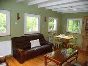 Maison à vendre 3 Chambres à Michelau - Réf. 6669116