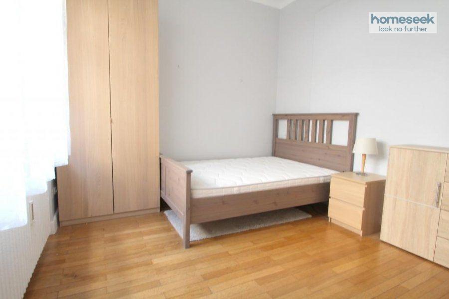 Chambre à louer 4 chambres à Luxembourg-Belair