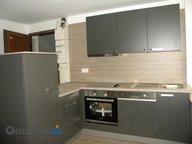 Appartement à vendre F3 à Épinal - Réf. 6353724