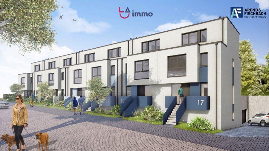 acheter maison 4 chambres 138 m² warken photo 1
