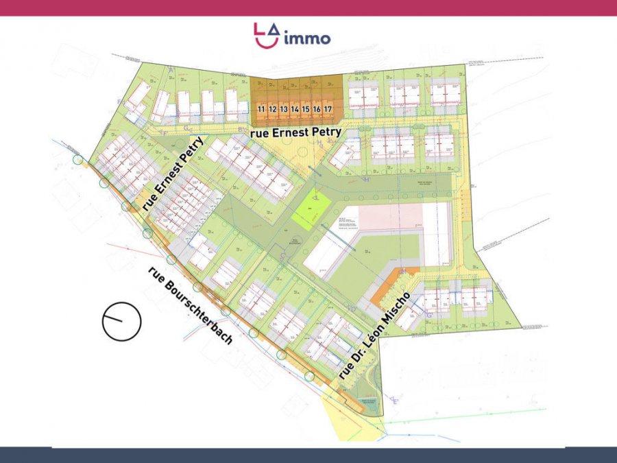 acheter maison 4 chambres 138 m² warken photo 3