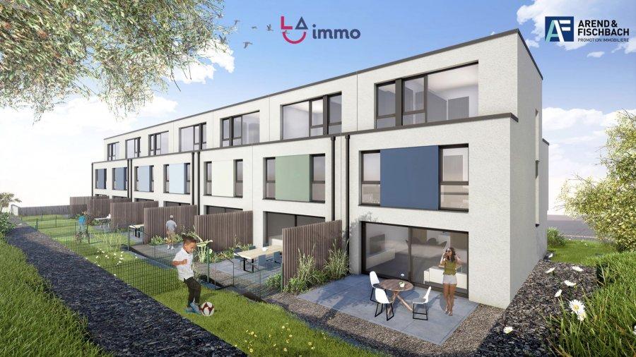 acheter maison 4 chambres 138 m² warken photo 2