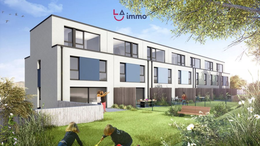 acheter maison 4 chambres 138 m² warken photo 4