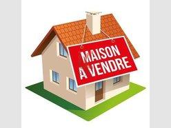 House for sale 4 bedrooms in Filsdorf - Ref. 6693948