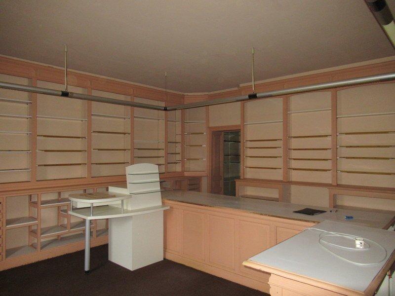 acheter maison de maître 12 pièces 276 m² piennes photo 2