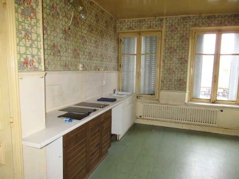 acheter maison de maître 12 pièces 276 m² piennes photo 3