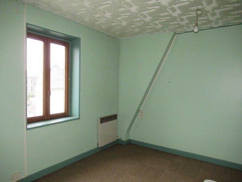 acheter maison de maître 12 pièces 276 m² piennes photo 4