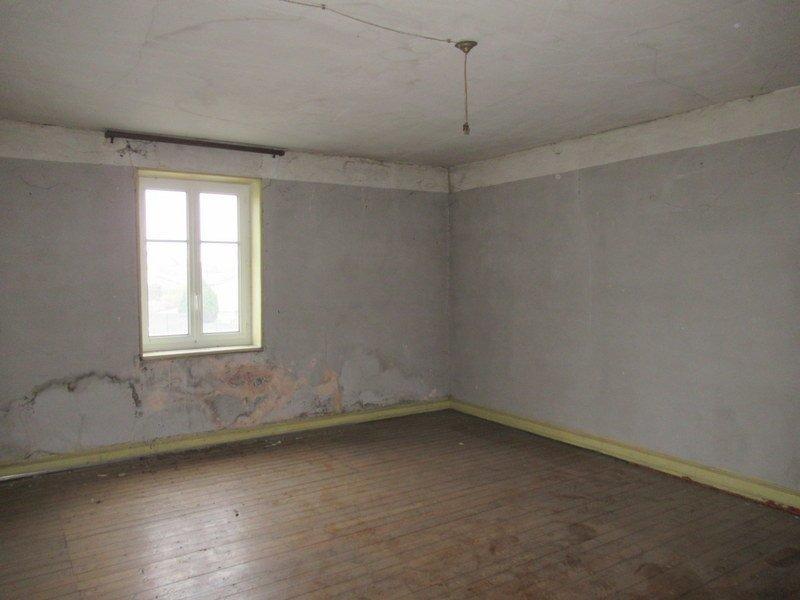 acheter maison de maître 12 pièces 276 m² piennes photo 5
