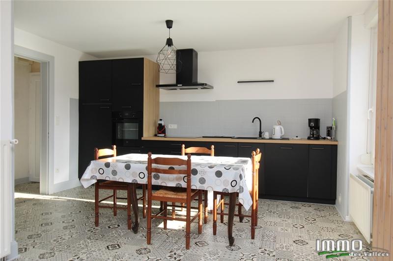 acheter appartement 3 pièces 59.57 m² xonrupt-longemer photo 3