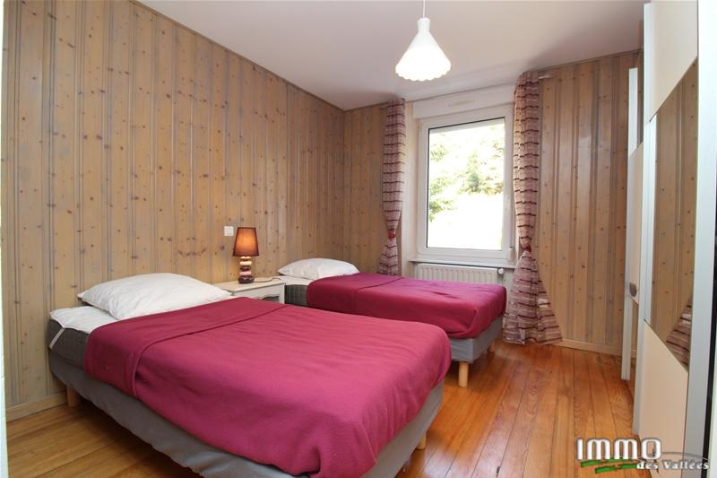 acheter appartement 3 pièces 59.57 m² xonrupt-longemer photo 7