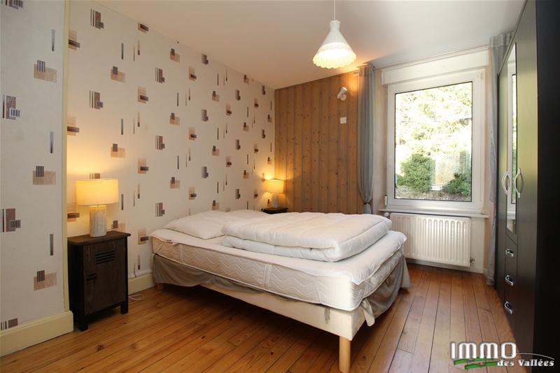 acheter appartement 3 pièces 59.57 m² xonrupt-longemer photo 6