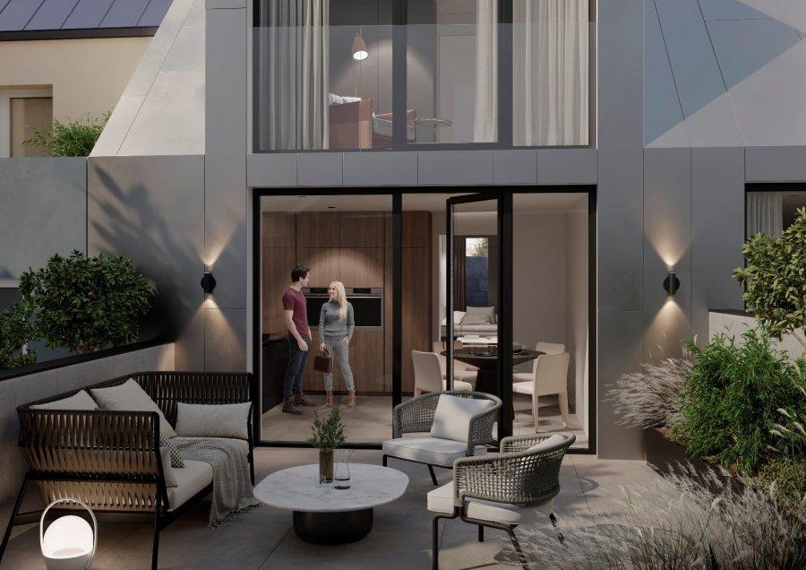 acheter duplex 2 chambres 150.72 m² luxembourg photo 2