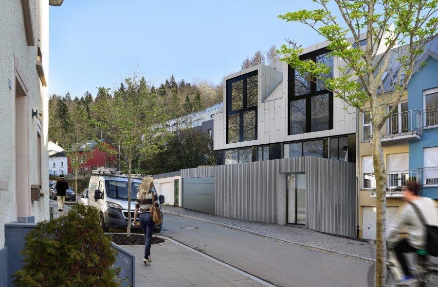 acheter duplex 2 chambres 150.72 m² luxembourg photo 3