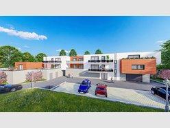 Appartement à vendre F2 à Hettange-Grande - Réf. 7230524