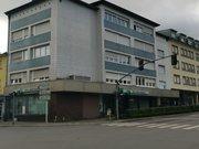 Wohnung zum Kauf 4 Zimmer in Esch-sur-Alzette - Ref. 6517820