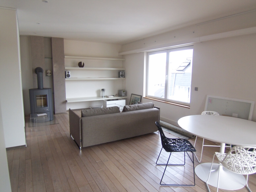 louer appartement 2 chambres 95 m² luxembourg photo 3
