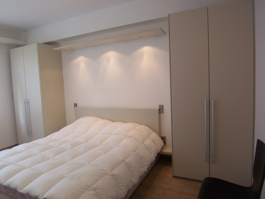 louer appartement 2 chambres 95 m² luxembourg photo 2
