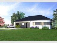 Maison individuelle à vendre F5 à Guewenheim - Réf. 4883516