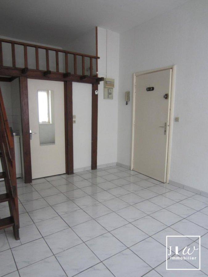 louer appartement 1 pièce 16.93 m² lille photo 3