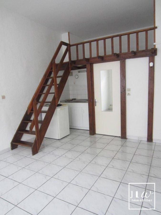 louer appartement 1 pièce 16.93 m² lille photo 1