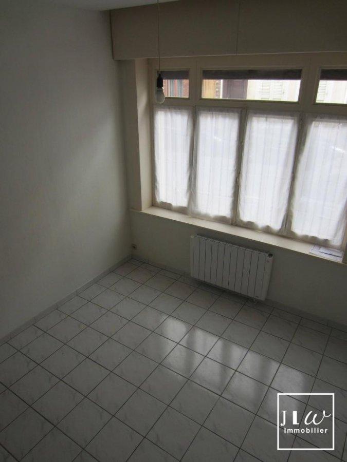 louer appartement 1 pièce 16.93 m² lille photo 4