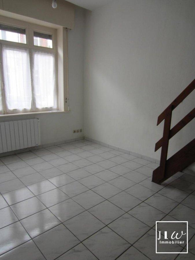 louer appartement 1 pièce 16.93 m² lille photo 2